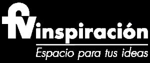 fv-inspiracion