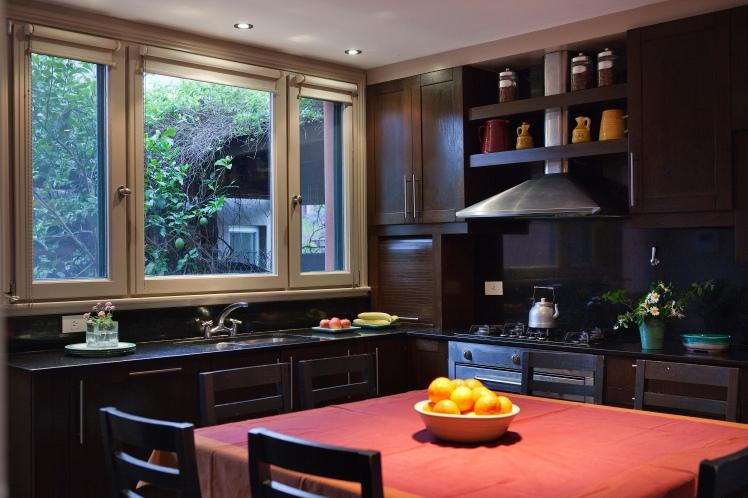 Iluminando tu cocina: 6 consejos prácticos – FV Inspiracion